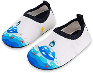 e51a68c37acf Amazon.es: Bebe - 0 - 20 EUR / Zapatos para niño / Zapatos: Zapatos ...
