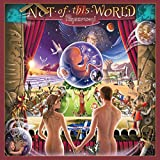 Not Of This World [Vinilo]