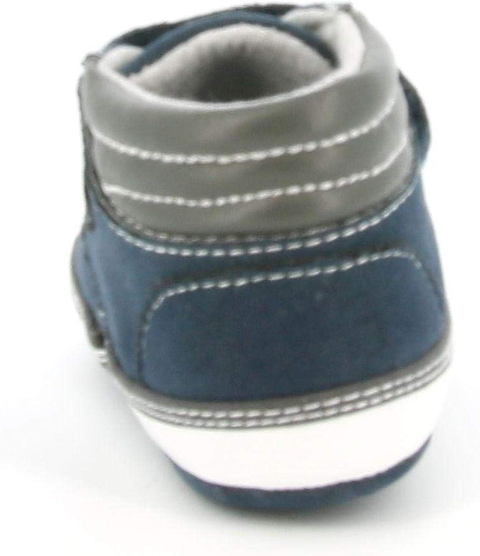 color azul Cuna de beb/é Chicco 64125