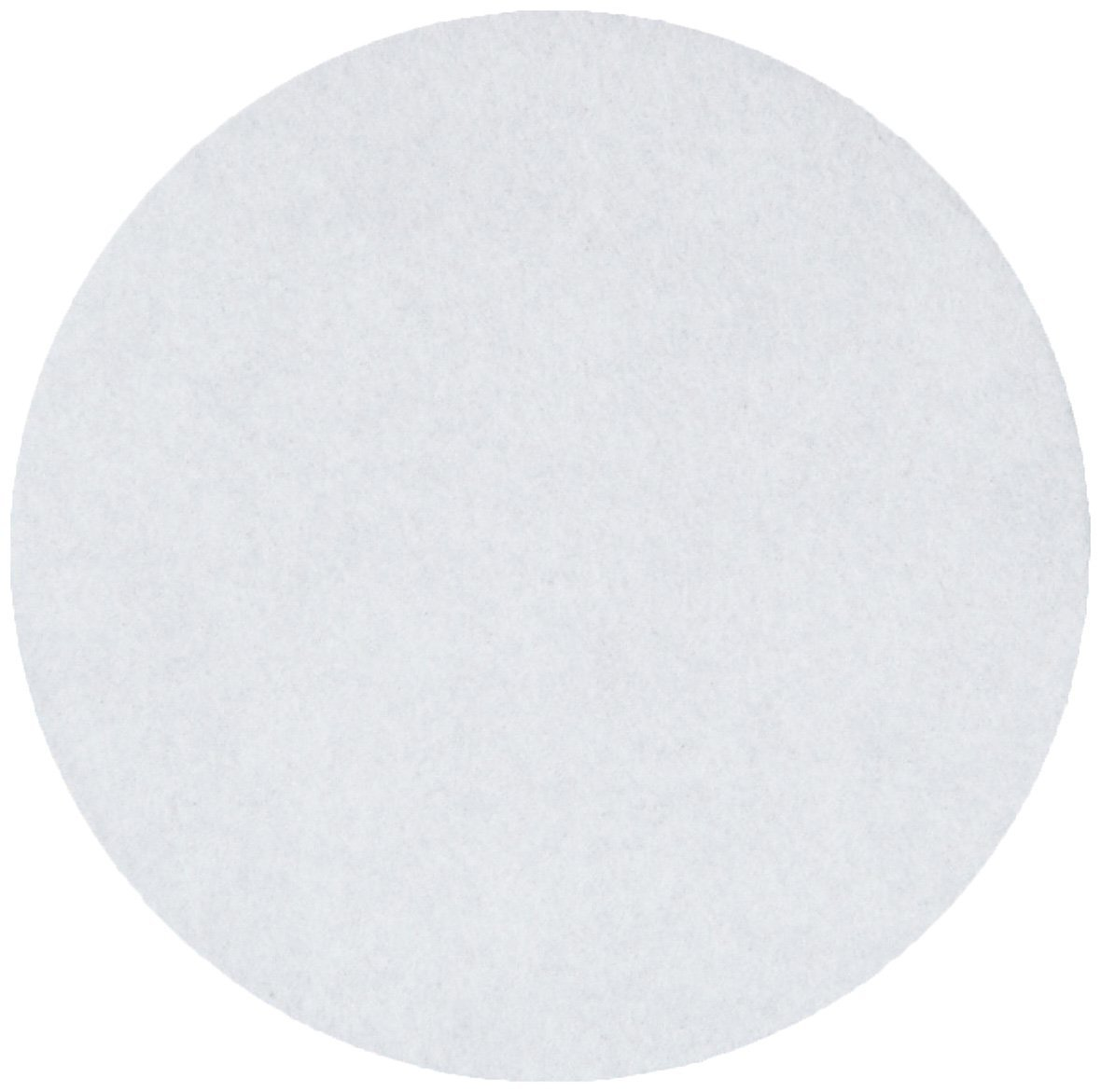 gift Whatman 10300106 Ashless Quantitative 50mm Filter shopping Paper Diamete