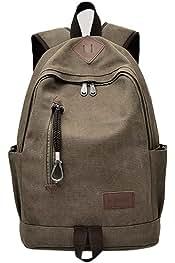 cd31c5691270 Amazon.ae: YunTina - Casual Daypacks / Backpacks: Fashion