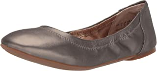 Amazon Essentials Women's Belice Ballet Flat