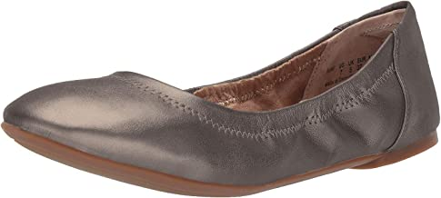 Best brown ballet flats Reviews