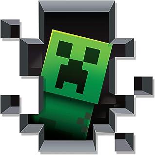 Xp Farm Minecraft 1.16 Reddit