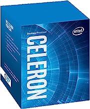 Intel Celeron G-5920 Desktop Processor 2 Cores 3.5 GHz LGA1200 (Intel 400 Series chipset) 58W, Model Number: BX80701G5920