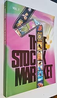 The Stock Market Photo Agency Catalog 13