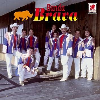 Banda Brava