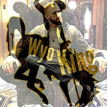 Wyo King