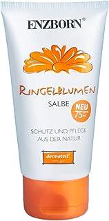 Enzborn Ringelblumensalbe