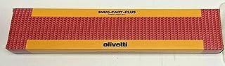 OLIVETTI B0605 BO605 B0606 PR2 PR2E PR2 Plus 10ML Printer Ribbon Cartridge