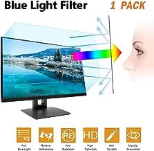 monitor screen filter radiation