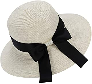Color : 02, Size : One size SHAND Cappello da pescatore unisex Cappellini da pescatore Tempo libero Moda Donna Ricamo Sigarette Bob Caps Cotone Cappelli da spiaggia da spiaggia allaperto SHAND