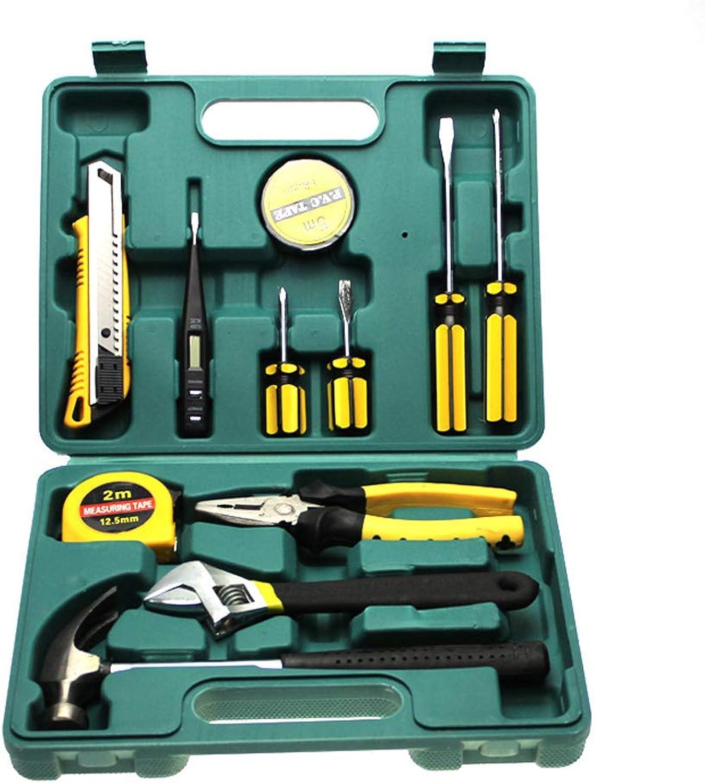 PoJu 12 Sätze große Kapazität Auto Kit Auto Storage Kit Car Kit B07JMVHPF6 | Vorzügliche Verarbeitung