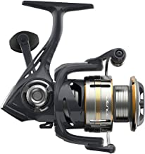 Cadence Lux Spinning Reel, Super Smooth Reel with 9 + 1...