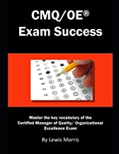 Best the asq cqe study guide Reviews