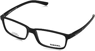 Diesel Occhiali da Sole Uomo