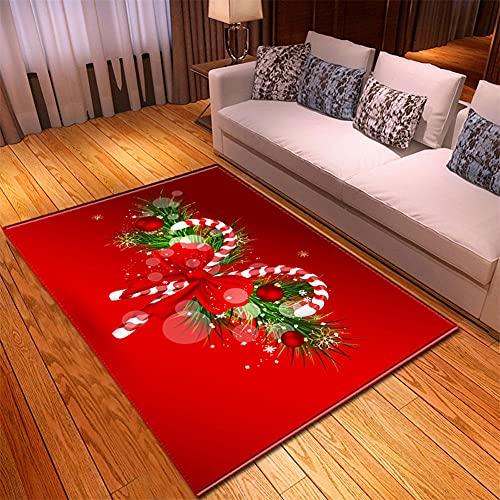 Alfombras Salon Modernas 50X80cm Globo Verde Rojo Alfombra Impresa En 3D Alfombras Lavable Habitacion Alfombras Grandes De Bebe Shaggy Alfombra Pelo Corto De Cocina Baño Antideslizante