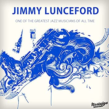 One Of The Greatest Musicians Of The Big Band Era, Vol. 2