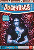 DoggyBags - Tome 8 - Format Kindle - 8,99 €
