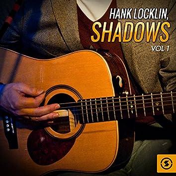 Shadows, Vol. 1