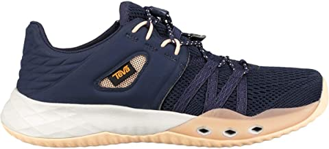 Teva Womens Terra-Float Churn Sneaker