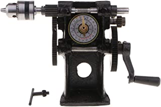 #N/A 手動コイル 巻線機 ワインダー 機械カウンター 巻取り機 コイル巻線機 耐用 安全 全3サイズ - 1.5〜10mm