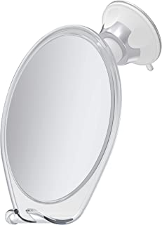 Best mirror with water Reviews
