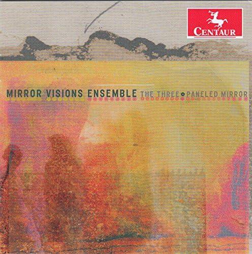 The Mirror Visions Ensemble