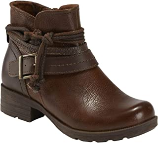 Best earth ankle boots Reviews