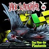 Jack Slaughter – Folge 08: Das Heer der Finsternis
