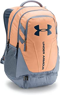 5fd43f2785 Under Armour UA Hustle 3.0 Backpack