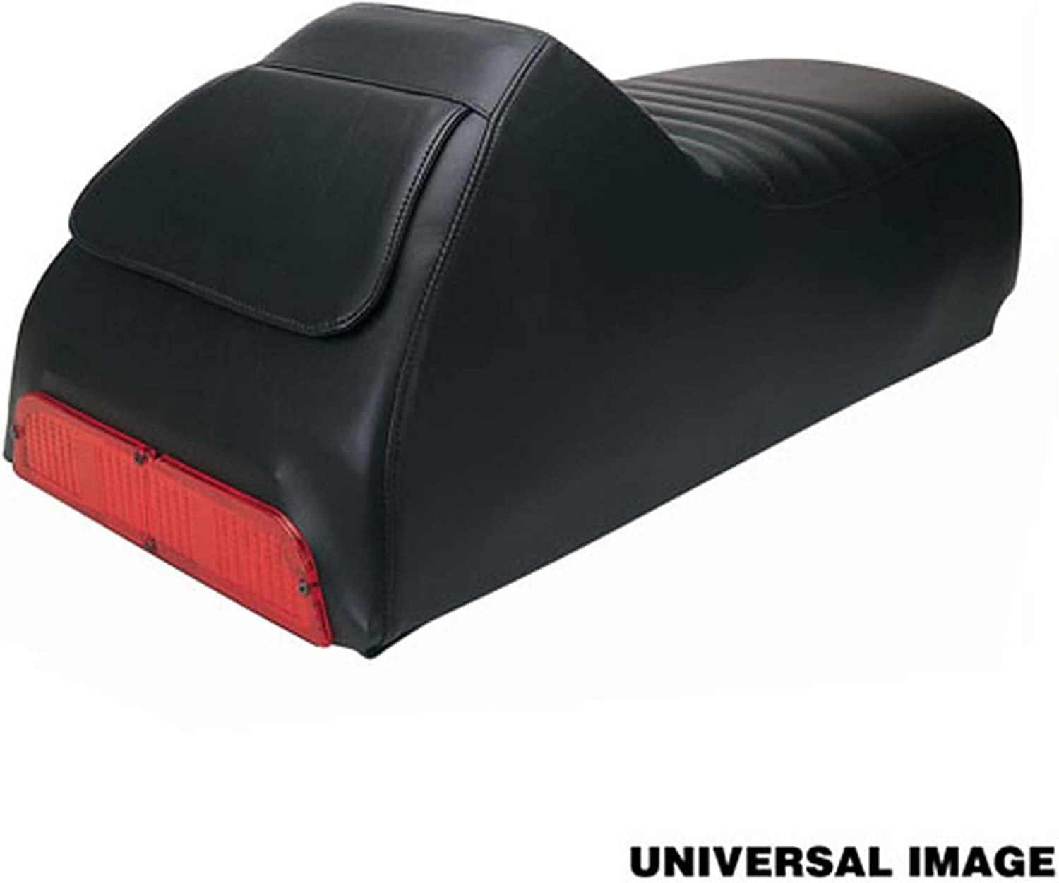 Saddle Skins At the price Snowmobile Replacement Seat Covers Limited price Arctic 2001 Fits