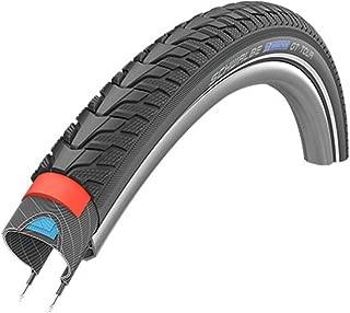 SCHWALBE Marathon GT Tour Mountain Bicycle Tire - Wire Bead