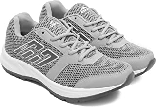 ASIAN ALLOUT-01 Running Shoes,Sports Shoes,Walking Shoes,Gym Shoes for Men
