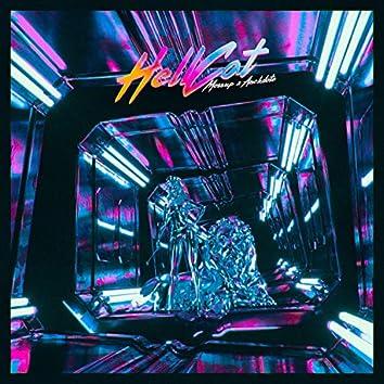 Hellcat (feat. Anekdote)