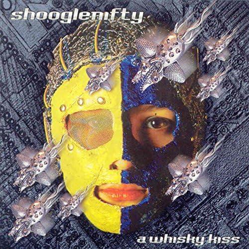 Shooglenifty
