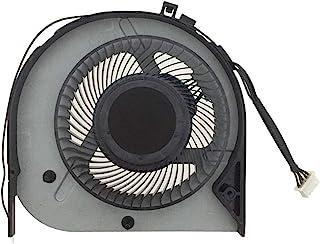 مروحة تبريد وحدة المعالجة المركزية لسلسلة Lenovo ThinkPad T470 T480 سلسلة EG50050S1-CA30-S9A 5-pin