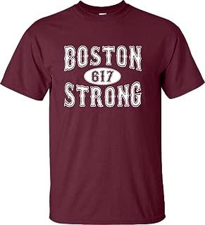 Best boston 617 shirt Reviews