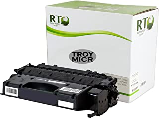 Best hp 400 mfp toner cartridge Reviews