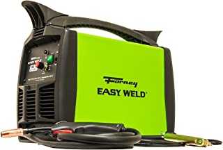 Best flux 125 welder harbor freight Reviews