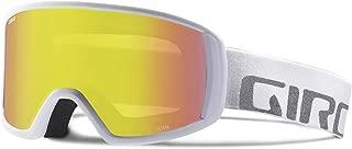 Giro Scan Snow Goggles