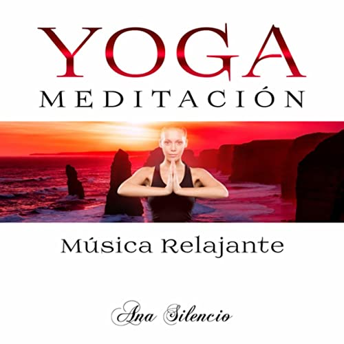 Abres los Ojos by Ana Silencio on Amazon Music - Amazon.com
