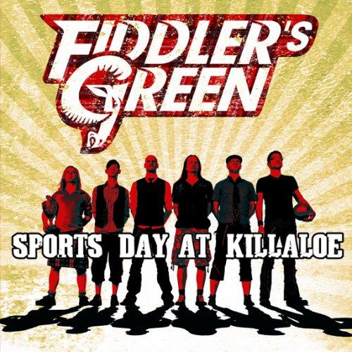 Sports Day At The killloe