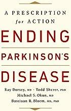 Ending Parkinson's Disease: A Prescription for Action PDF