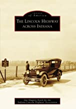 Best plymouth indiana history Reviews
