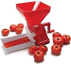 Amazon.es: trituradora tomate