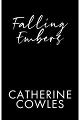 Falling Embers (The Tattered & Torn Series Book 2) Kindle Edition