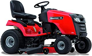 Amazon.es: Más de 500 EUR - Tractores cortacéspedes ...