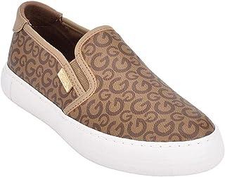 حذاء جي سهل الارتداء للنساء من جيس