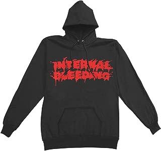 Best internal bleeding hoodie Reviews